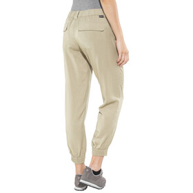 Patagonia W's Edge Win Joggers Shale